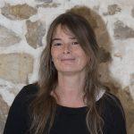 Kontakt: Astrid Dreier Buchhaltung Madagaskarhaus