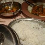 Gastronomie-Blog: Madagaskar Reisgericht Gemüse