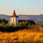 Galerie: Hochland Madagaskar PRIORI Reisen