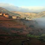 Galerie: Madagaskar Hochland Reise 2016