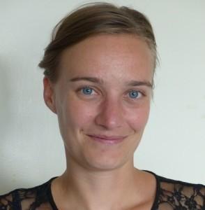 Reisebericht: Beobachtungen von Jara Schreiber Madagaskarhaus