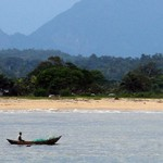 Galerie: Madagaskar SAVA Region