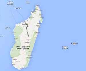 Reisen 2016:  Madagaskar_Komoren_Karthala_Gruppenreise2016