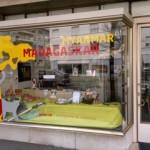 Madagaskarhaus2_web