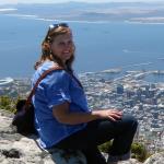 Kontakt: Susanne Künzler Mitarbeiterin im Madagaskarhaus - PRIORI Reisen