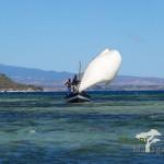 Galerie: Themenreisen Madagaskar: Segeln Reisen
