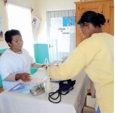 Engaement Permatrend. PRIORI Madagaskarhaus und Tsarabe Madagaskar