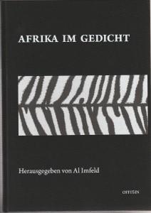 Gedichte Afrika im Gedicht Buch Madagaskar