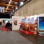 vergangene Veranstaltungen: Erlebnis Madagaskar