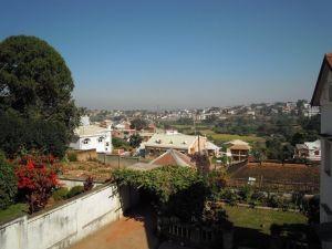 Mai in Madagaskar mit PRIORI Reisen