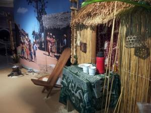 Madagaskar Ferienmesse Bern PRIORI Reisen Madagaskarhaus