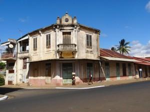Norden und Strandfeeling _Madagaskar-Diego-Suarez