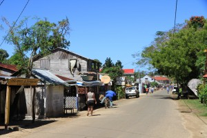 Madagaskar einmal quer _Madagaskar-Insel-Sainte-Marie