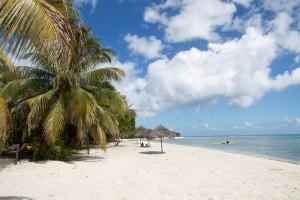 Madagaskar kompakt-Insel_Ille-aux-nattes_PRIORI-Reisen