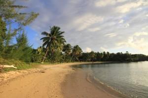 Madagaskar-Sainte-Marie-strand-la-crique