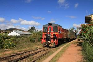 Madagaskar-Zug-Fianarantsoa_manakara