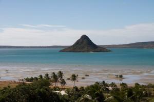 Reise im hohen Norden: Madagaskar-Bucht-von-Diego