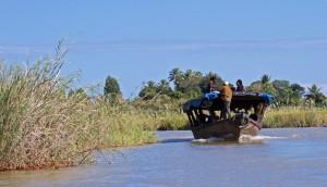 Vom Hochland an die Südostküste Madagaskars: Madagaskar_Pangalanes-PRIORI-Reisen