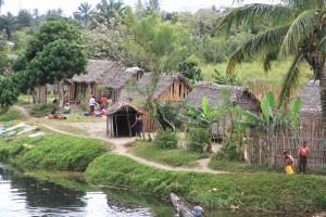 Madagaskar kompakt_Pangalanes_Brickaville_PRIORI-Reisen