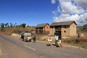 Madagaskar_Unterwegs-Ampefy-Antsirabe