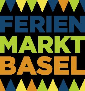 Ferienmarkt Basel 2017 Logo