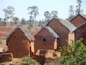 PRIORI Themereise: Agrarreise Hochland Madagaskar