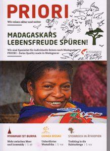 PRIORI Katalog Kunst Kay Leo Leonhardt