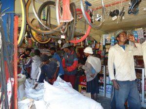 Fotoreise Madagaskar mit PRIORI Madagaskarhaus