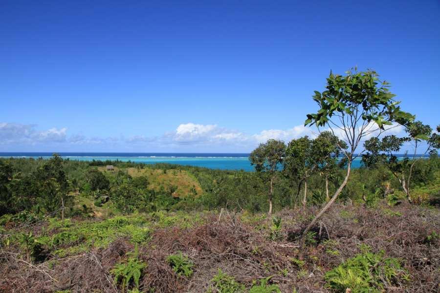 Karthala Trekking - Teil 4: Komoren und Madagaskar_Ostküste-Sainte-Marie-PRIORI-Reisen