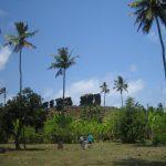 Karthala Trekking - Teil 2 Norden der Komoreninsel Grande Comore