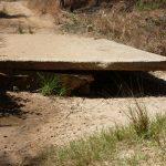 bestens organisierte Reise - Madagaskar - Strassenverhältnisse © Trommer