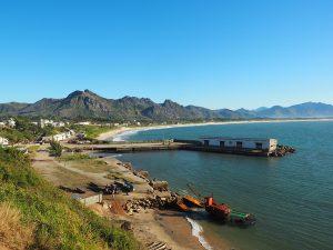 Von Tulear nach Fort Dauphin: Madagaskar-Fort-Dauphin