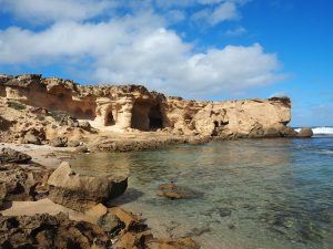 Von Tulear nach Fort Dauphin: Madagaskar-Cap-Sainte-Marie