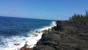 Selbstfahrer-Mietwagenrundreise auf La Reunion: Lavalandschaft und Küste La Réunion