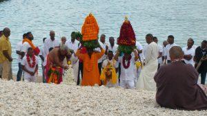 Entdeckungsreise auf La Reunion: Schmelztigel der Kulturen La Réunion