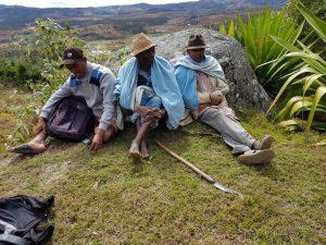 Slow Madagaskar MG134