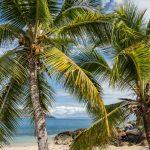 Eindrucksvolle Tage in Madagaskar: Insel- und Strandfeeling in Madagaskar © Achim Möbes