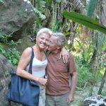 Hochzeits-Reise in Madagaskar: Gemeinsam im Palmenmeer