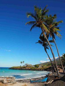 Komoren und Madagaskar 2020 - Strand Komoren