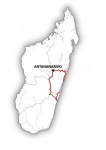 MGK15 Frauenreise Madagaskar