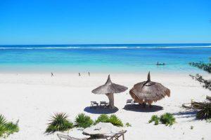 Anakao Reise in den Südwesten Madagaskars