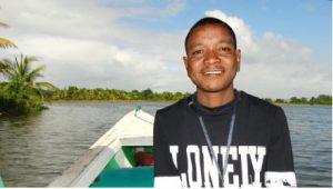 Unser Madagaskar Abenteuer: Guide auf dem Pangalanes Kanal
